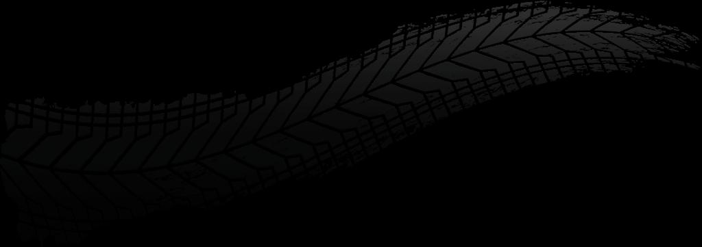 Tire-BR-3-1